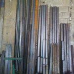 proizvodnja sportske opreme beograd srbija (14)