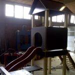 proizvodnja sportske opreme beograd srbija (1)