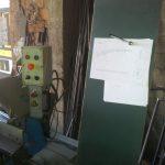 proizvodnja sportske opreme beograd srbija (15)