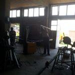 proizvodnja sportske opreme beograd srbija (16)
