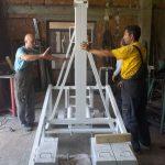 proizvodnja sportske opreme beograd srbija (18)