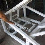 proizvodnja sportske opreme beograd srbija (2)