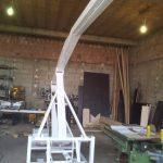 proizvodnja sportske opreme beograd srbija (20)