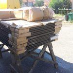 proizvodnja sportske opreme beograd srbija (23)