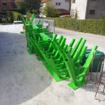 proizvodnja sportske opreme beograd srbija (26)