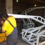 proizvodnja sportske opreme beograd srbija (3)