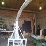 proizvodnja sportske opreme beograd srbija (4)