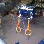 proizvodnja sportske opreme beograd srbija (6)