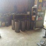 proizvodnja sportske opreme beograd srbija (8)