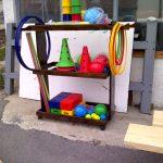 proizvodnja sportske opreme beograd srbija (9)