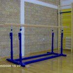 sportska oprema proizvodnja (2)