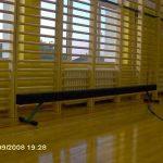 sportska oprema proizvodnja (5)