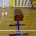 sportska oprema proizvodnja (6)
