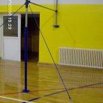 sportska oprema proizvodnja (7)