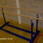 sportska oprema proizvodnja (9)
