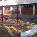 10 PRIMA SCHOOL ljuljaska3 i penjalica