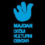 11 logo DKC MAJDAN