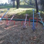 12 PRIME SCHOOL klackalice