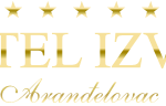 14 hotel-izvor-logo
