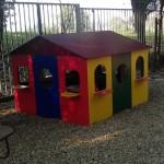 15 PRIME SCHOOL kućica 2