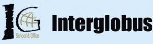 15 interglobus-logo
