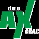 2 logo SAX
