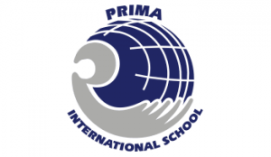 21 logo_prima