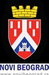 3 logo OPSTINA NBG