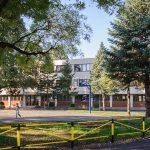 5 PRIME SCHOOL 2