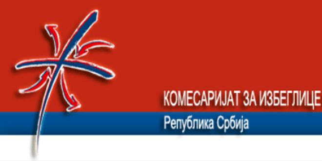 PayPal Casino.com Srbija metoda plaćanja | srbija