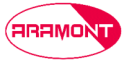 9 logo ARAMONT