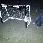 golovi za mali fudbal prodaja (1)