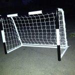 golovi za mali fudbal prodaja (2)