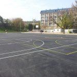 obelezavanje sportskih terena (1)