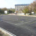 obelezavanje sportskih terena (2)