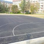 obelezavanje sportskih terena (4)