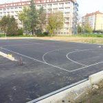 obelezavanje sportskih terena (6)
