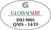 Eurosport ISO sertifikat