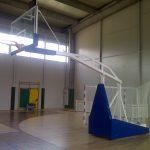 kosarkaska-konstrukcija moderna 325 cena
