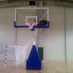 kosarkaska-konstrukcija moderna 325 prodaja