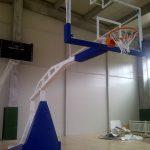 kosarkaska-konstrukcija moderna 325